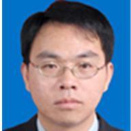 郭云珠律师