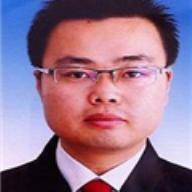 上海市浦东新区扰乱公共秩序律师章玉舟