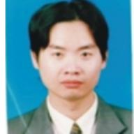 浙江省绍兴市土地房产律师陈军