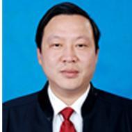 河南省焦作市保险业务律师周胜利