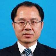 汪卫东律师