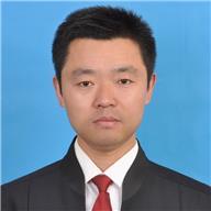 吴新波律师