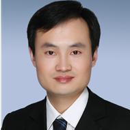 上海市徐汇区知识产权律师谢兵