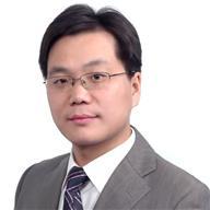 薛起堂律师