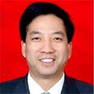 彭建荣律师
