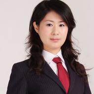 林桂玲律师