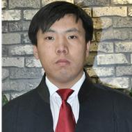 北京市海淀区城乡建设房产律师王卫洲