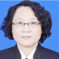 黎侠蓉律师