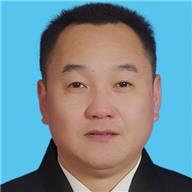 重庆市涪陵区李进雄律师