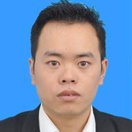 黄安俊律师