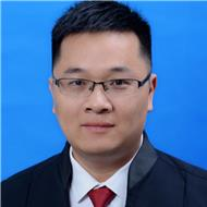 冯文乾律师