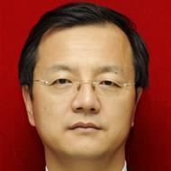 魏小峰律师