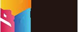 合和社区--物业管理服务综合信息平台