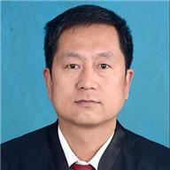 找律师首选汇法网,李西涛律师为您提供律师服务