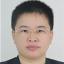 擅长合同协议条款领域律师吴黎明