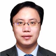 上海市閔行區勞動人事社保律師杭煒