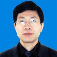 找律师首选汇法网,杨宏基律师为您提供律师服务