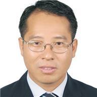 找律师首选汇法网,王长江律师为您提供劳动人事社保律师服务