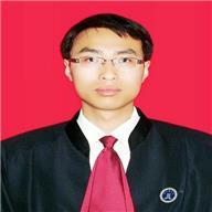 找律师首选汇法网,吕常占律师为您提供合同商事律师服务