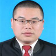 找律师首选汇法网,王敏律师为您提供劳动社保计生律师服务