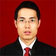 找律师首选汇法网,朱雁律师为您提供专利商标出版律师服务