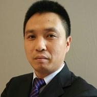 杨晓勇律师为你您提供合同商事的服务