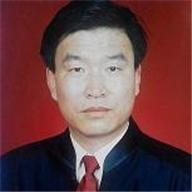 找律师首选汇法网,乔军翔律师为您提供刑事辩护律师服务