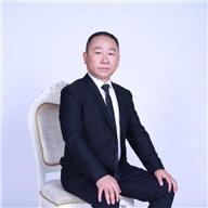 找律师首选汇法网,孙祖阳律师为您提供律师服务