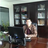找律师首选汇法网,张晓锋律师为您提供律师服务