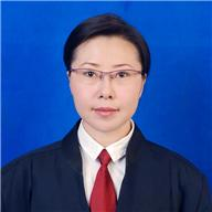 找律师首选汇法网,陈静律师为您提供行政律师服务