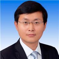 找律师首选汇法网,樊峥民律师为您提供律师服务
