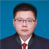 找律师首选汇法网,王高阳律师为您提供刑事辩护律师服务