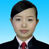 找律师首选汇法网,朱艳春律师为您提供律师服务