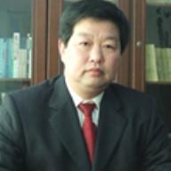 找律师首选汇法网,韩建平律师为您提供刑事辩护律师服务
