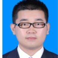 找律师首选汇法网,王胜言律师为您提供律师服务