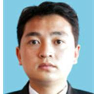 找律师首选汇法网,刘凡勇律师为您提供律师服务