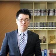 找律师首选汇法网,施扬律师为您提供律师服务