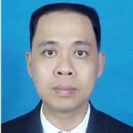 找律师首选汇法网,张涛律师为您提供行政律师服务