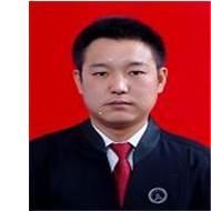 找律师首选汇法网,陈永安律师为您提供劳动社保计生律师服务