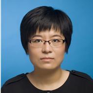 找律师首选汇法网,刘丽律师为您提供劳动社保计生律师服务