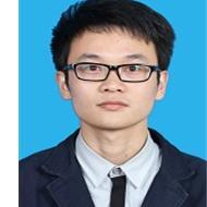 找律师首选汇法网,魏洪涛律师为您提供律师服务