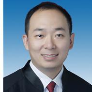 找律师首选汇法网,杨衡波律师为您提供律师服务