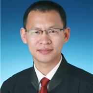找律师首选汇法网,姜学文律师为您提供律师服务