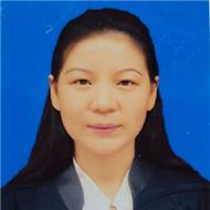 找律师首选汇法网,文丽萍律师为您提供律师服务