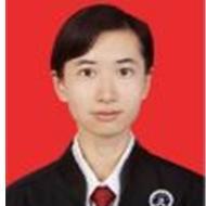 找律师首选汇法网,刘茜律师为您提供金融保险律师服务