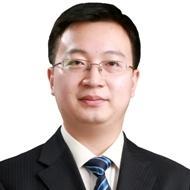 找律师首选汇法网,李燚律师为您提供劳动社保计生律师服务