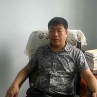 找律师首选汇法网,刘富国律师为您提供律师服务