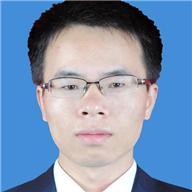 找律师首选汇法网,刘少捕律师为您提供律师服务