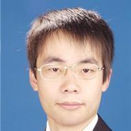 找律师首选汇法网,刘龙彬律师为您提供刑事辩护律师服务