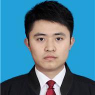 找律师首选汇法网,王超律师为您提供律师服务